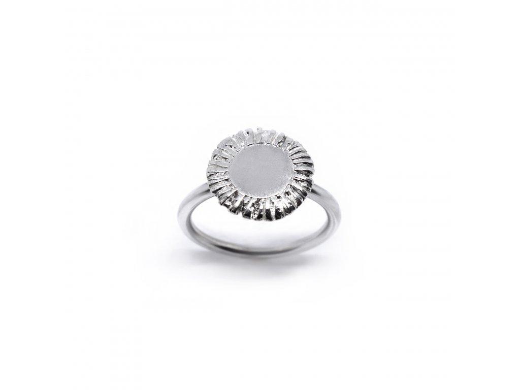 Prsten Aura 001a