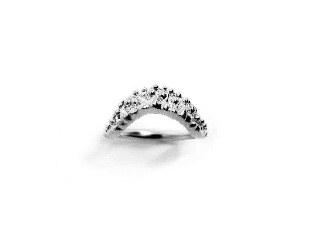 Prsten Aura 004a