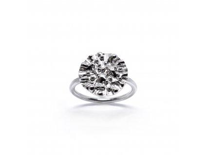 Prsten Aura 002a