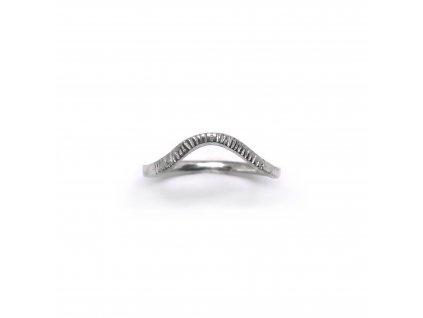 Prsten Aura 003a