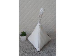 Trianglová kabelka Mini
