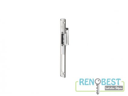 Elektrický otvírač FAB16