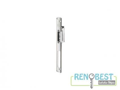 Elektrický otvírač FAB16 + mechanické odblokování