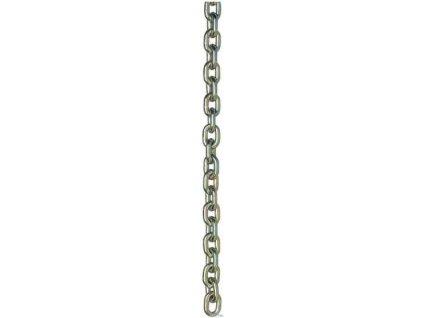 Řetěz průměr 6x18x700