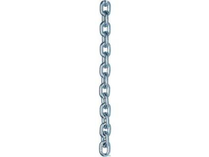Řetěz průměr 8x24x700