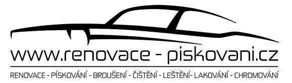 www.renovace-piskovani.cz