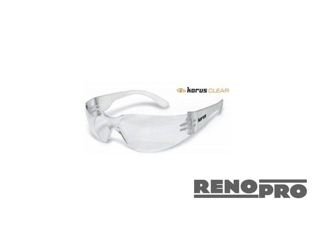 040 k01 luneto c