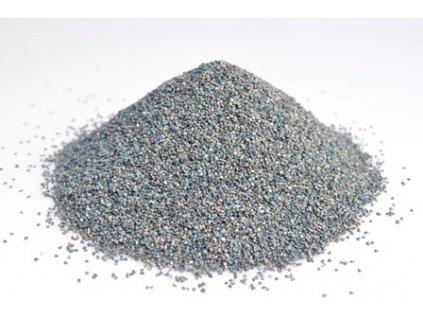 Ocelová drť GL25 (25kg)