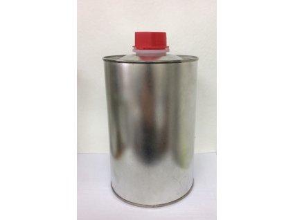 Tužidlo pro epoxidovou základovou barvu 0,5 L