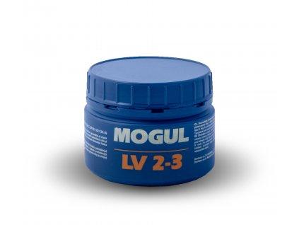 MOGUL LV 2 3 250G 1