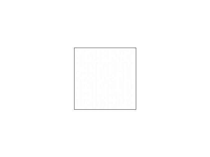 dub bílý RAL 9016