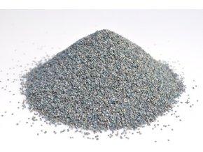 Ocelová drť GL40 (25kg)