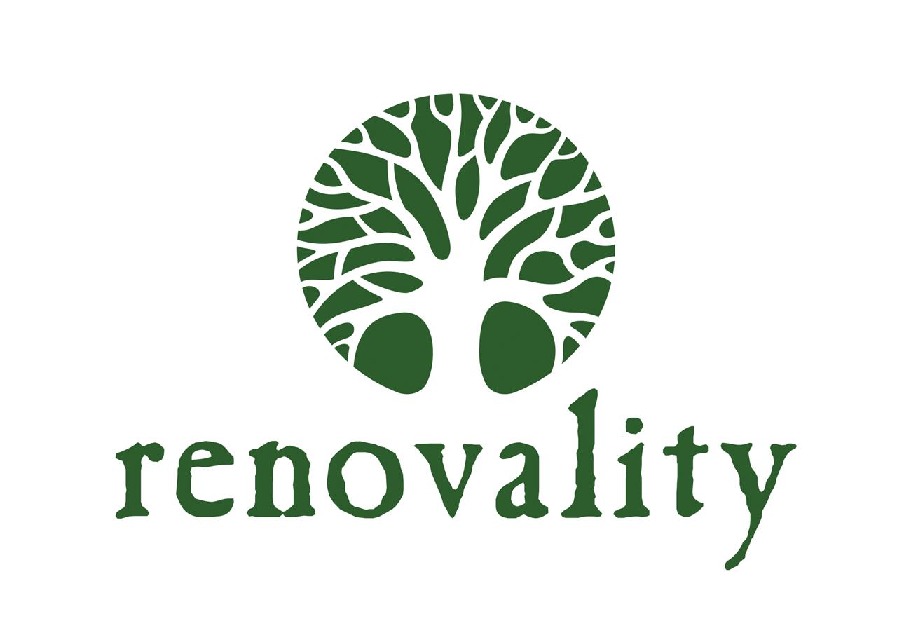 Změny v Renovality