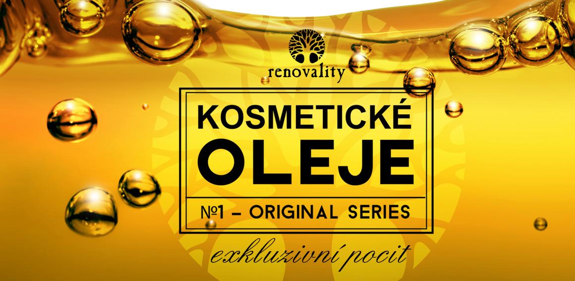 http://www.renovality.cz/kosmeticke-oleje/