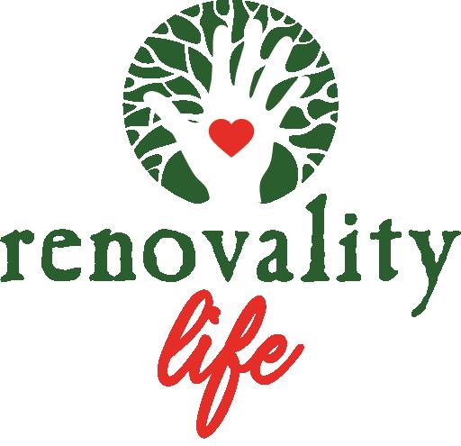 Renovality-Life