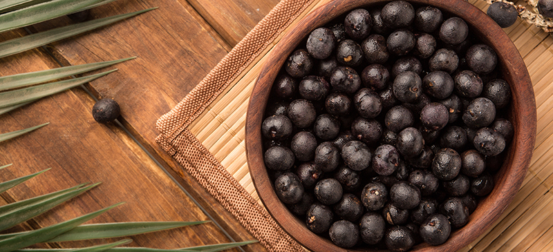 acai-berry-6-proven-benefits-including-clear-skin-and-weight-loss