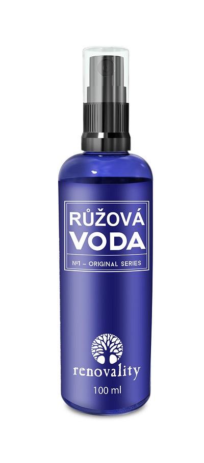 ruzova_voda