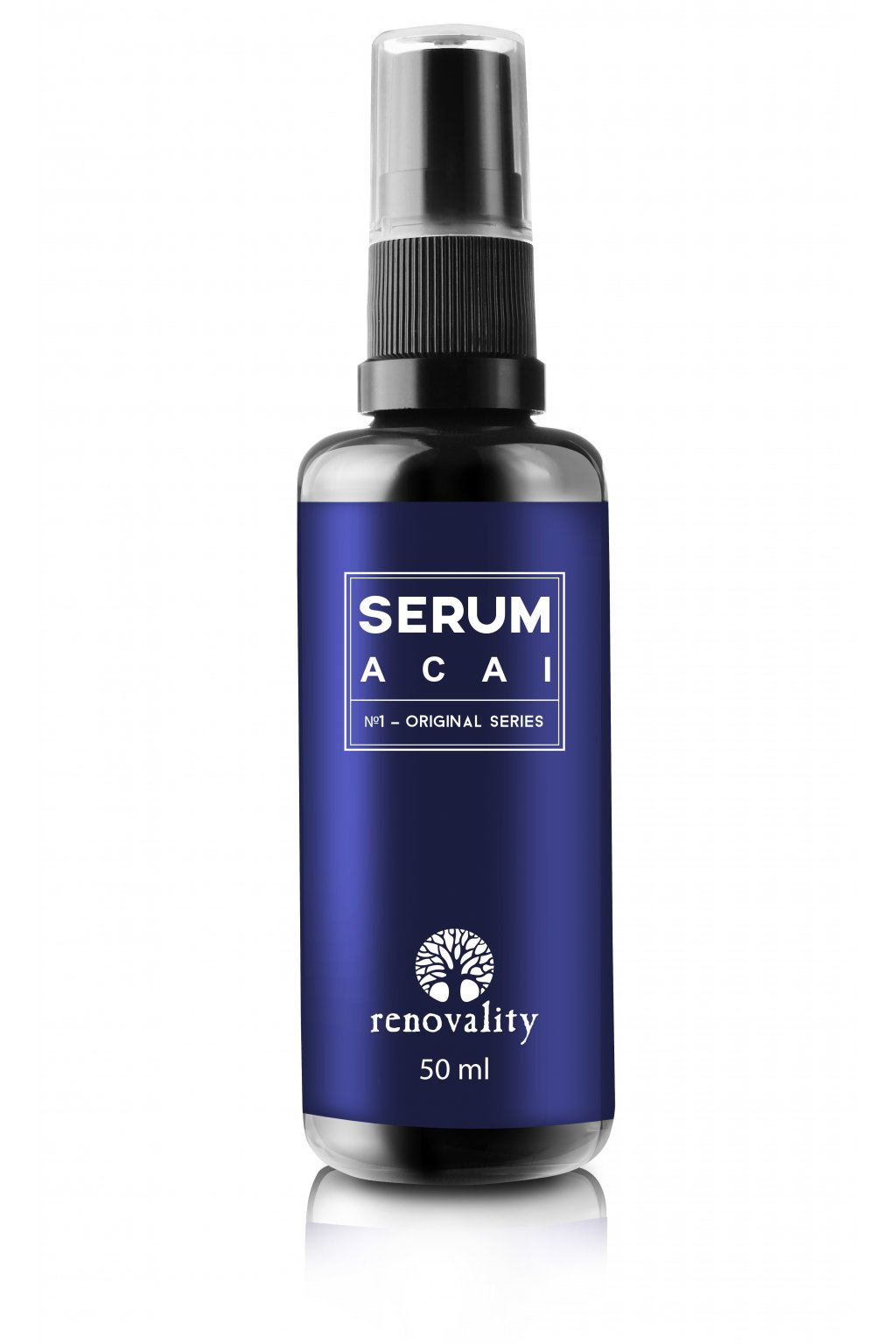 ABS POLSKO SERUM ACAI