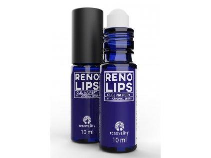 renolips renovality 10ml SK
