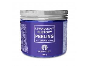 plet Peeling
