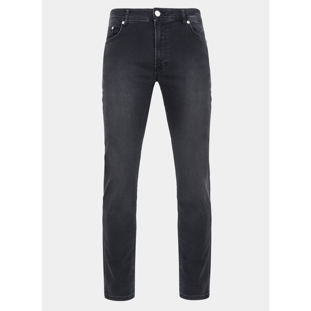 pol pl Spodnie meskie jeans P20WF WJ 003 C 7603 1