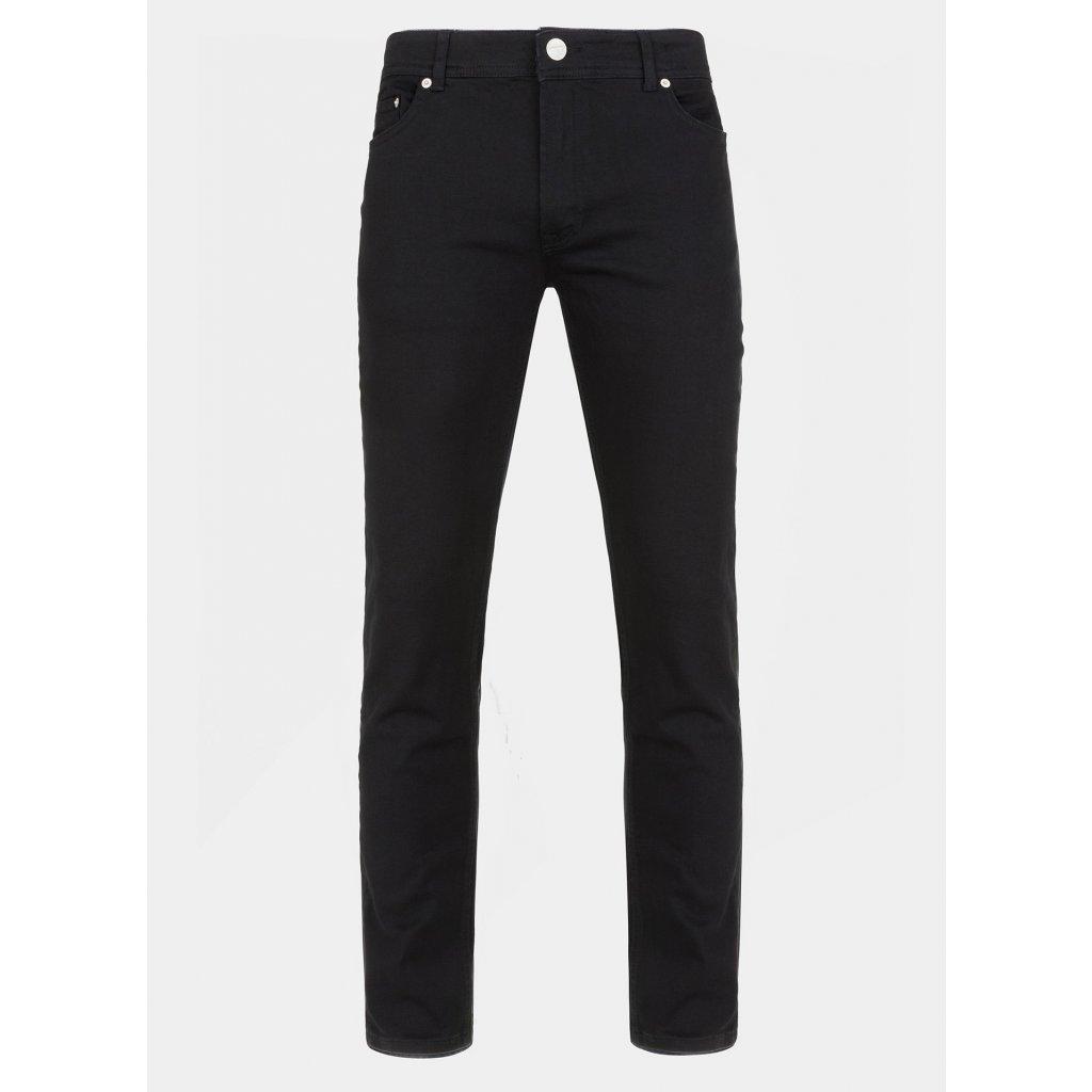 pol pl Spodnie meskie jeans P20WF WJ 004 C 7604 1