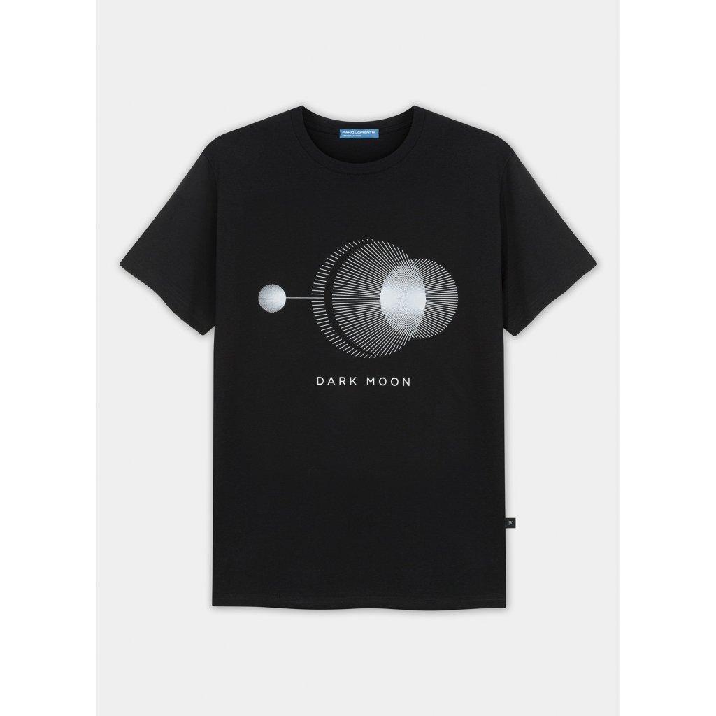 pol pl T shirt P21SF TX 024 C 7613 8