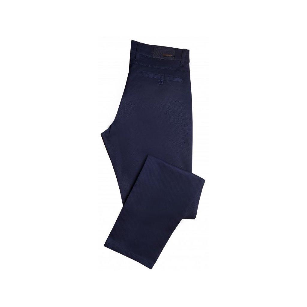 spodnie sp rep 68 3