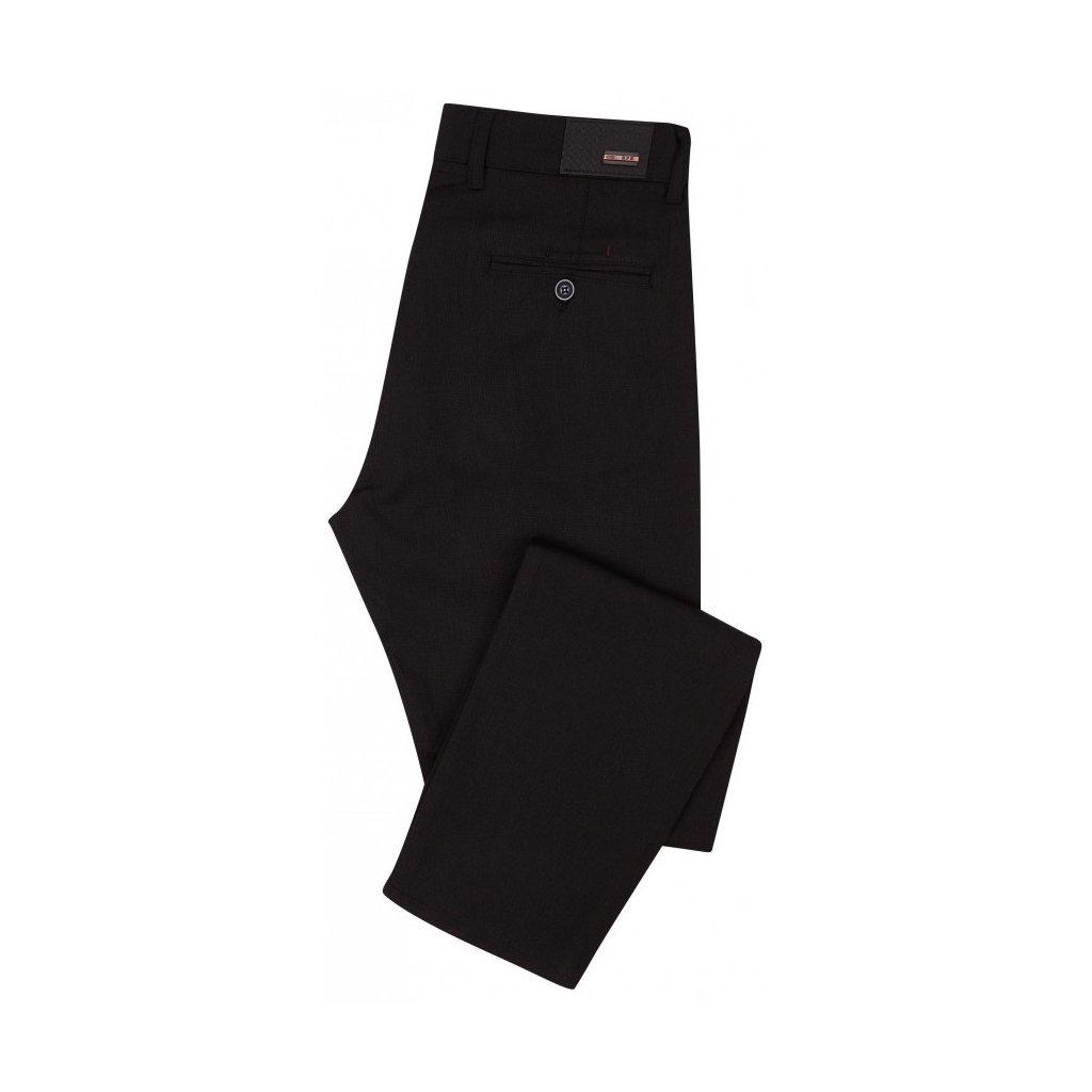 spodnie sp rep 61 1