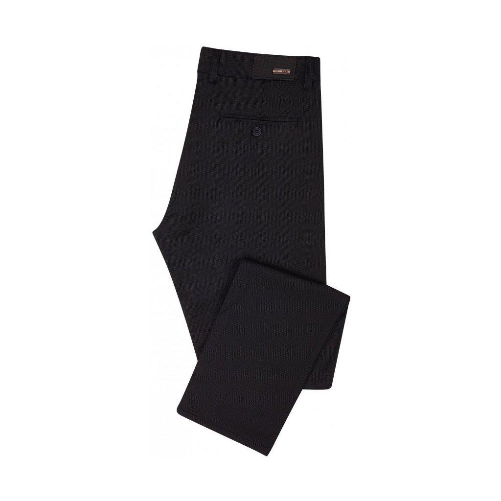 spodnie sp rep 62 1