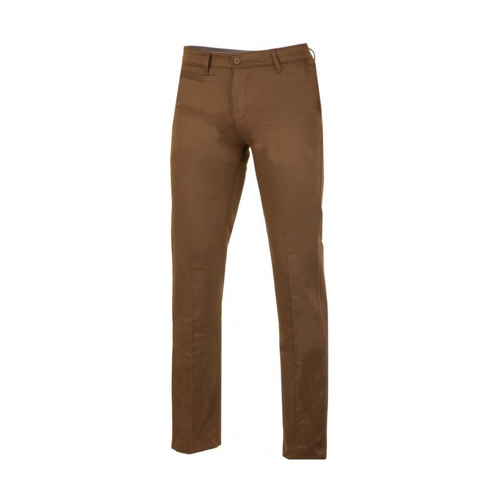 spodnie sp rep 25 4