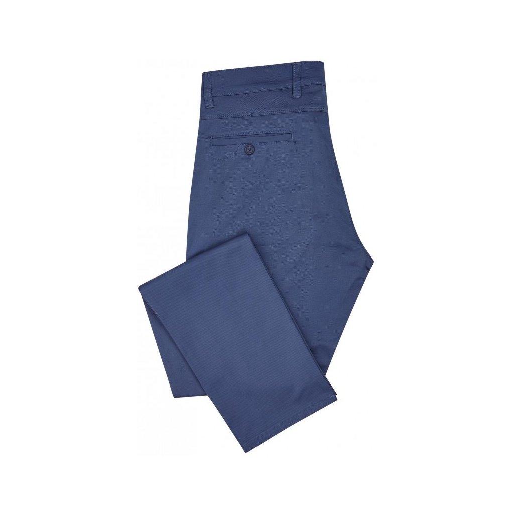 spodnie sp rep 48 1