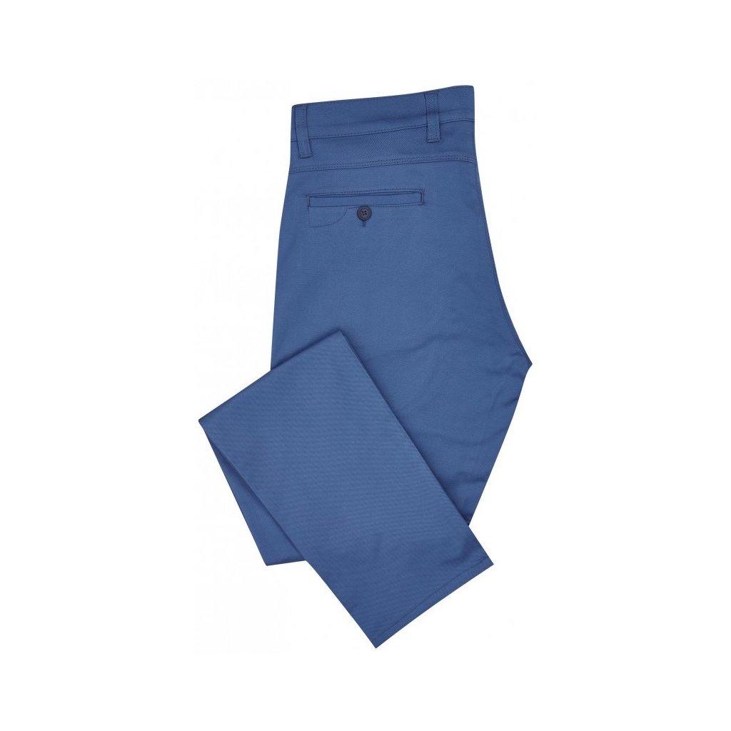 spodnie sp rep 48 4