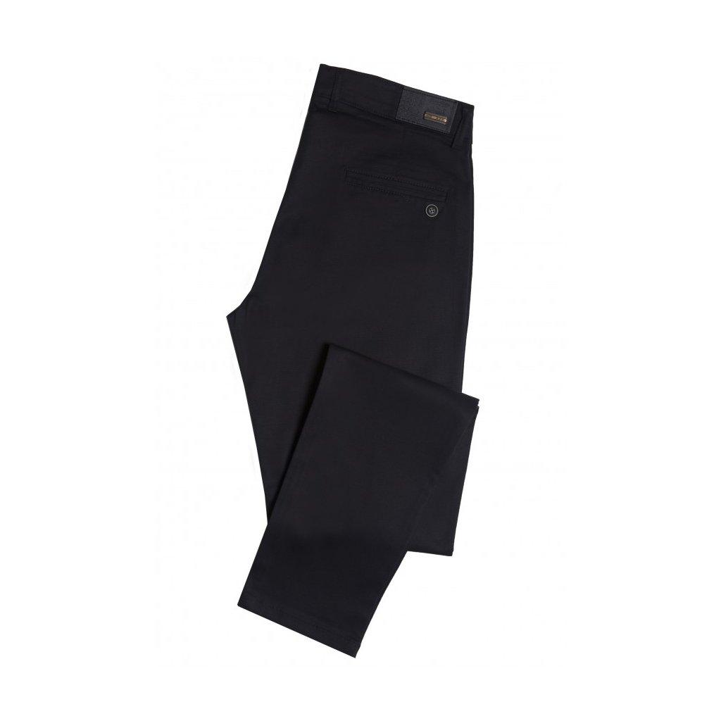 spodnie sp rep 50 1