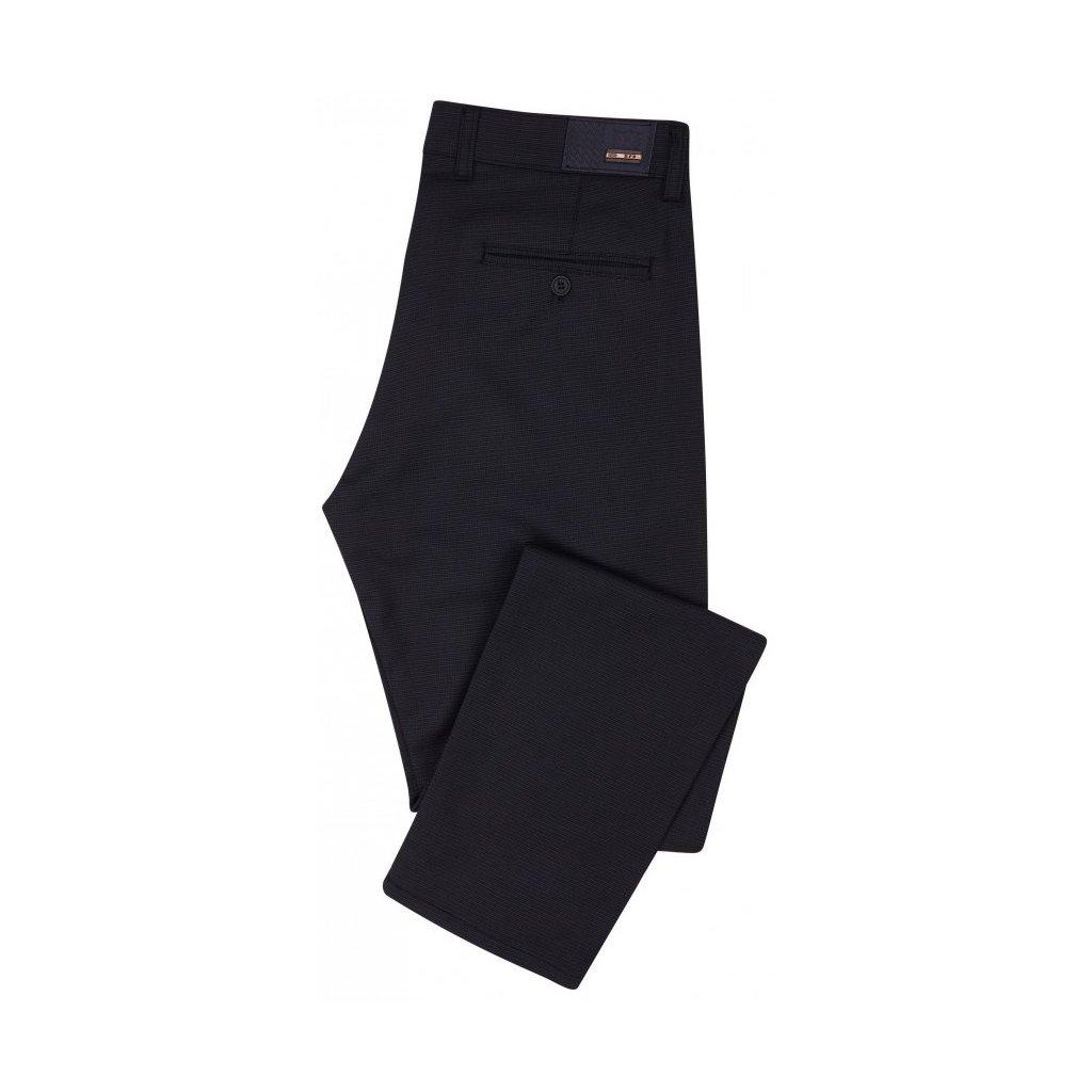 spodnie sp rep 62 2