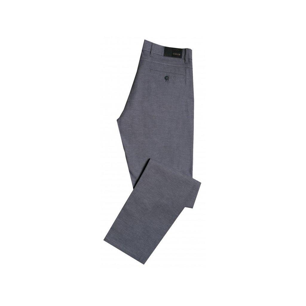 spodnie meskie cyrus szare