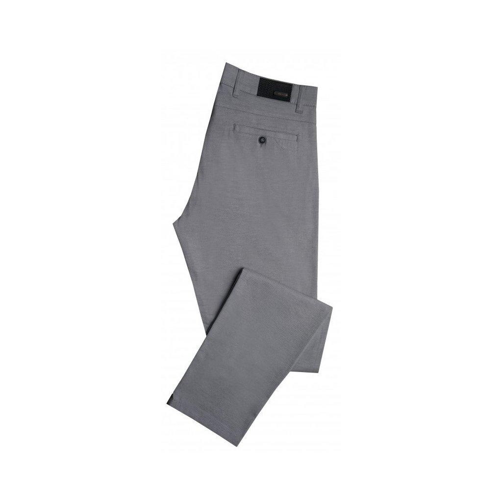 spodnie meskie cyrus ciemno szare (2)