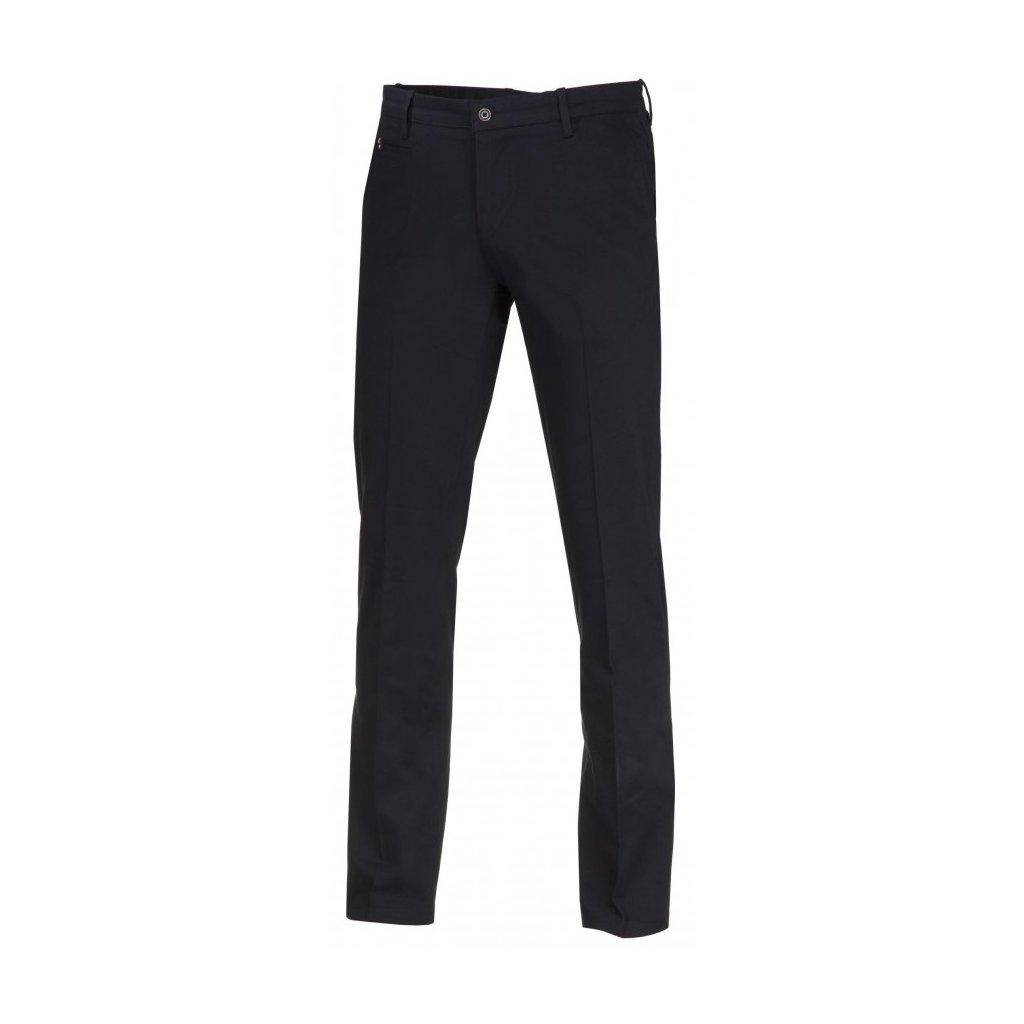spodnie sp rep 29 2