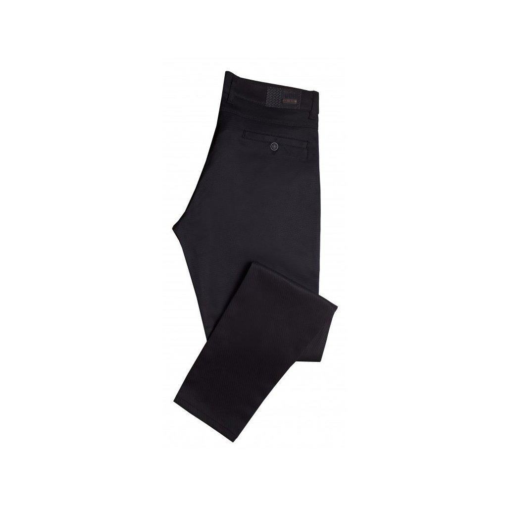 spodnie sp rep 68 5