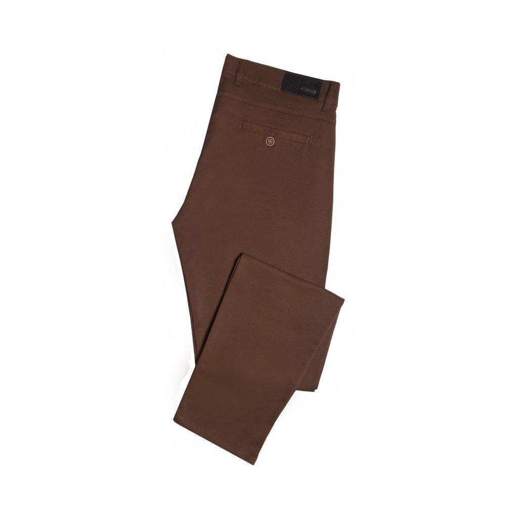 spodnie sp rep 48 7