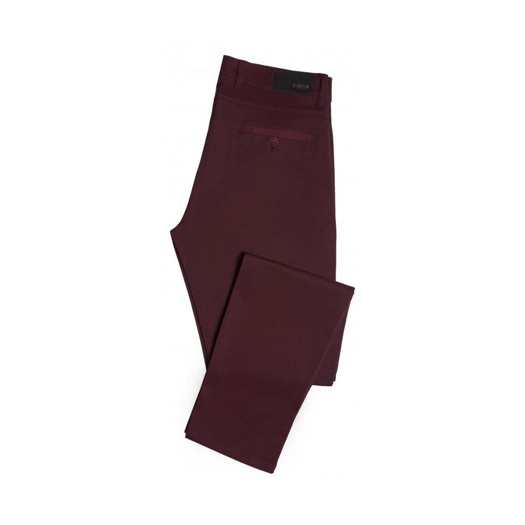 spodnie sp rep 48 8