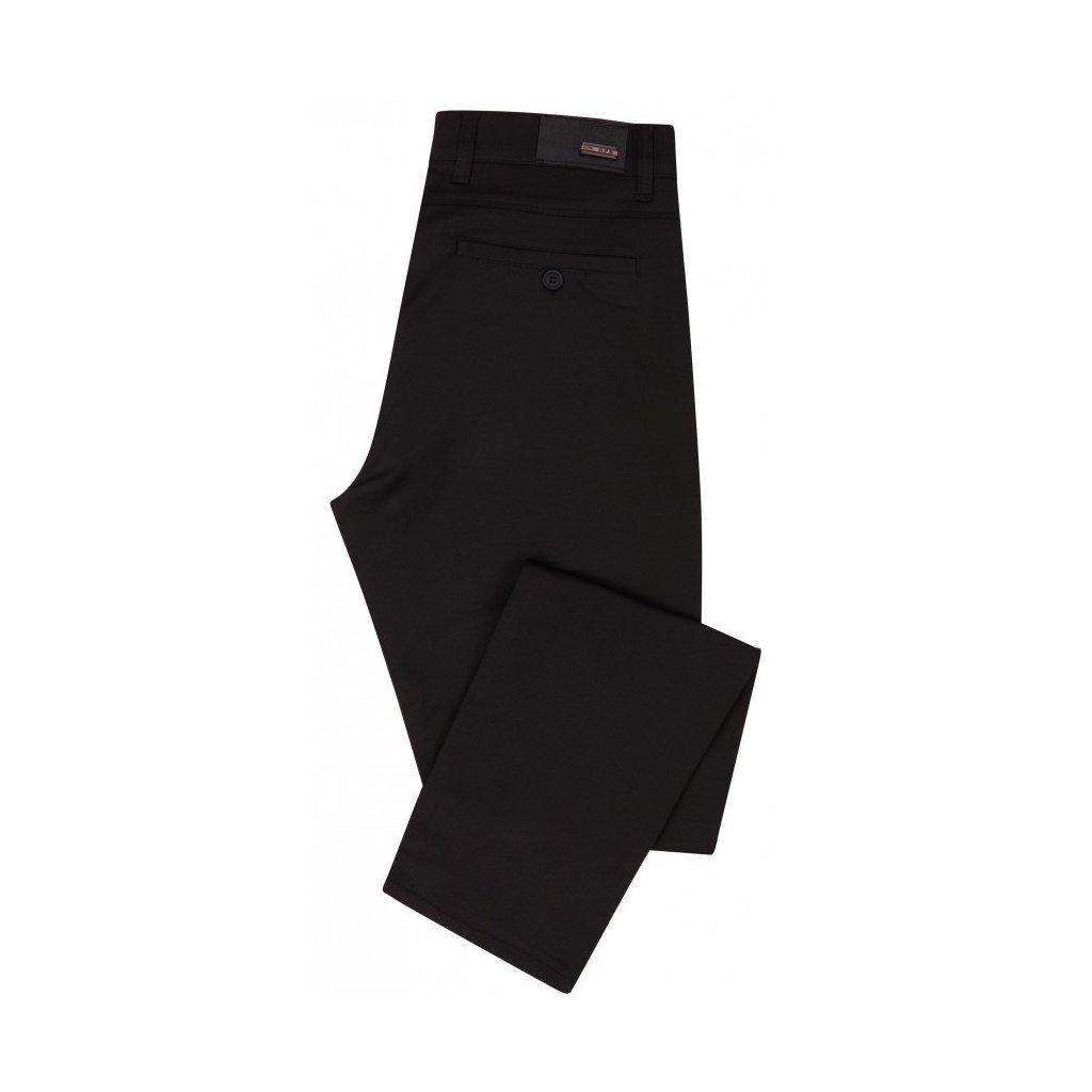 spodnie sp rep 48 5