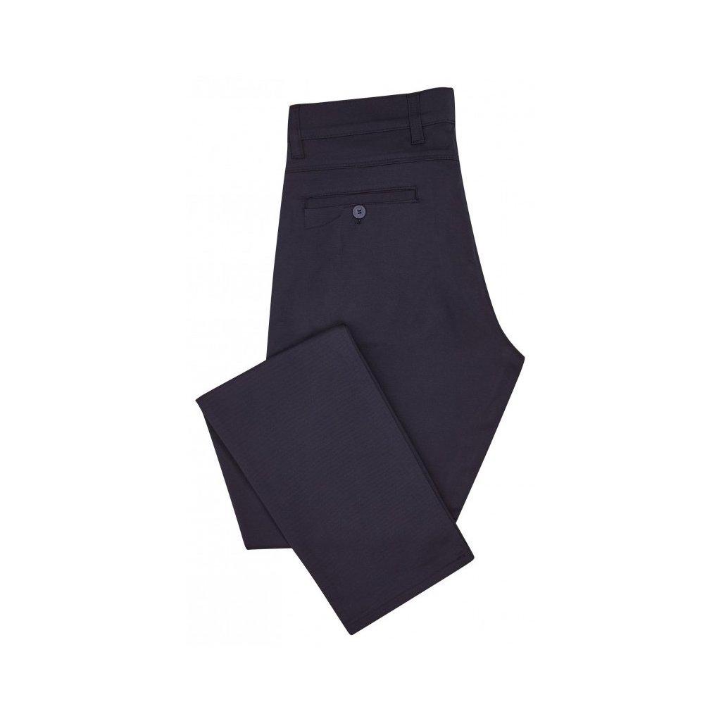 spodnie sp rep 48 2