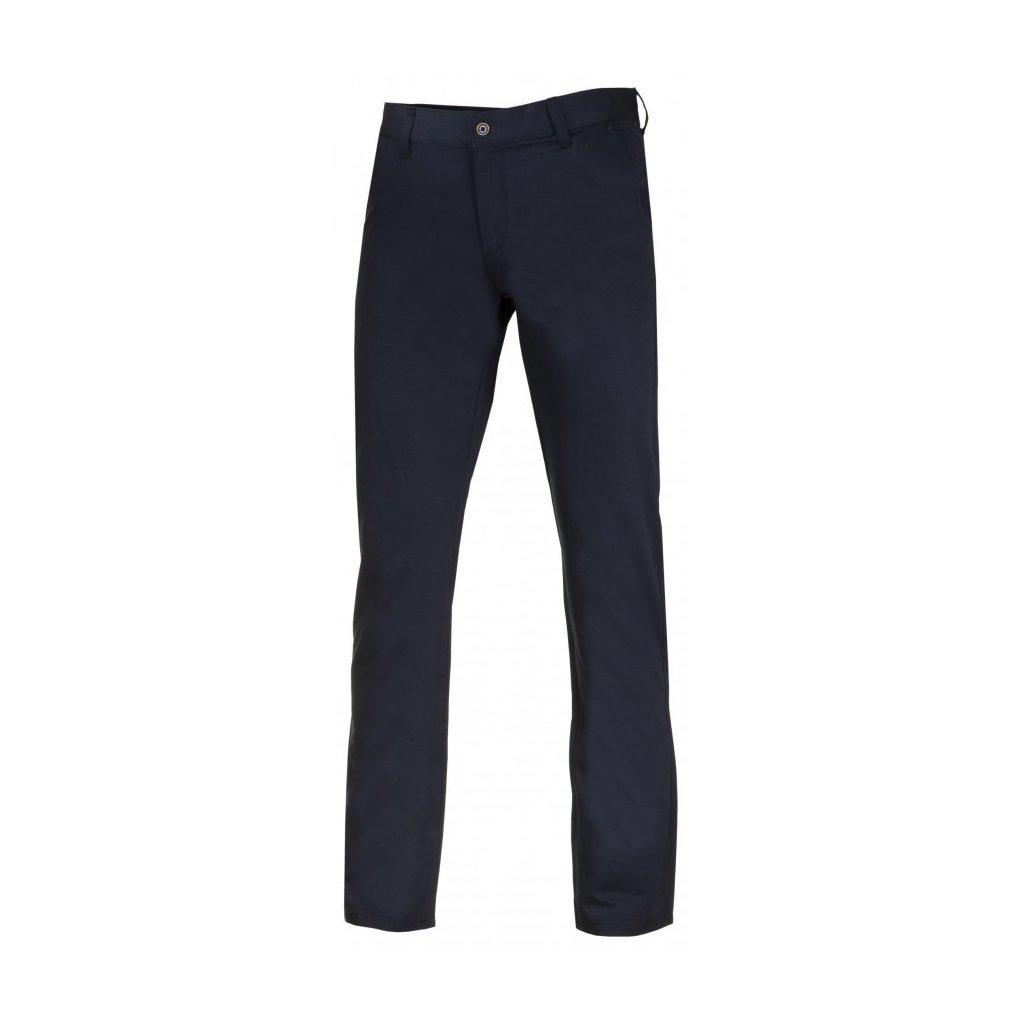 spodnie sp rep 27 2
