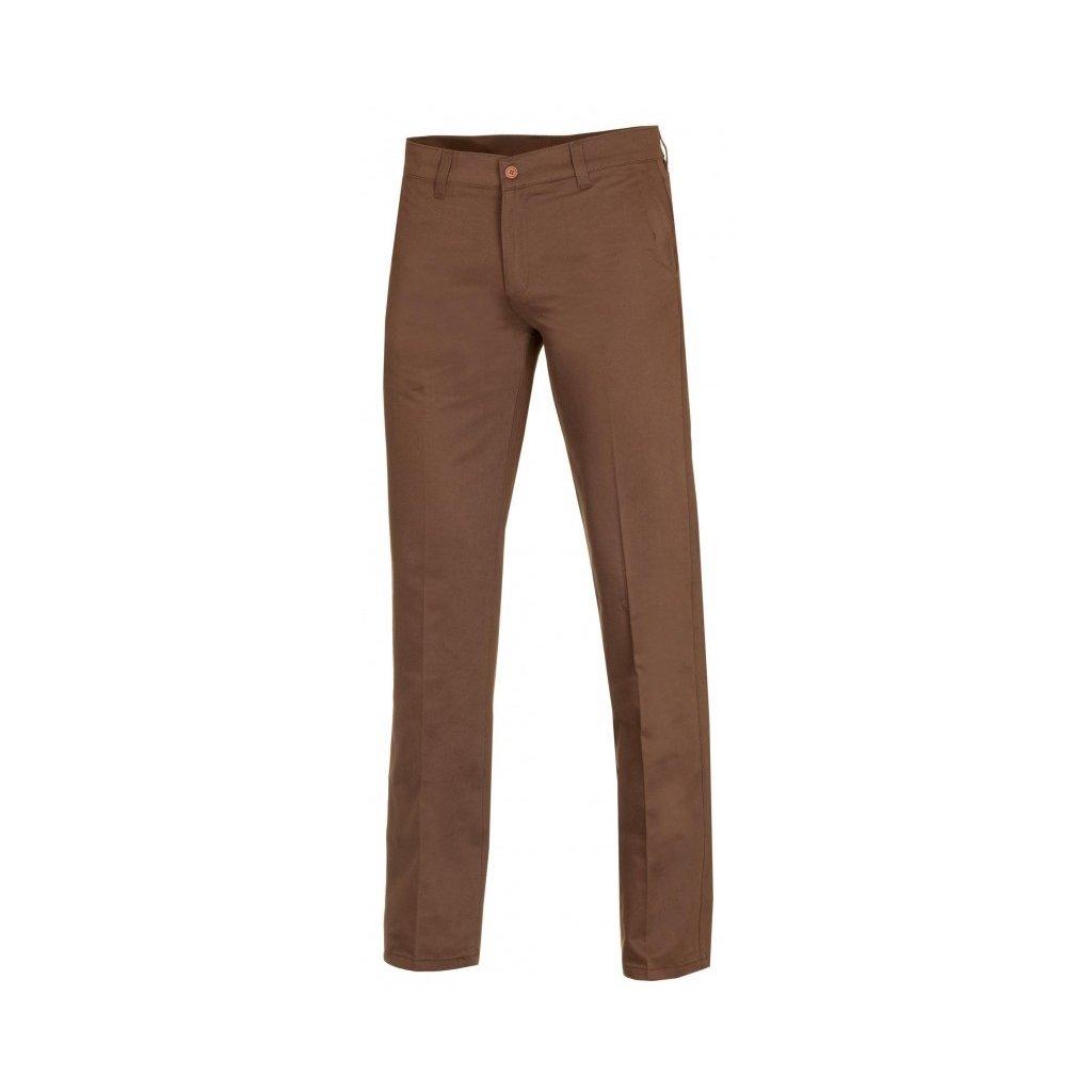spodnie sp rep 39 5