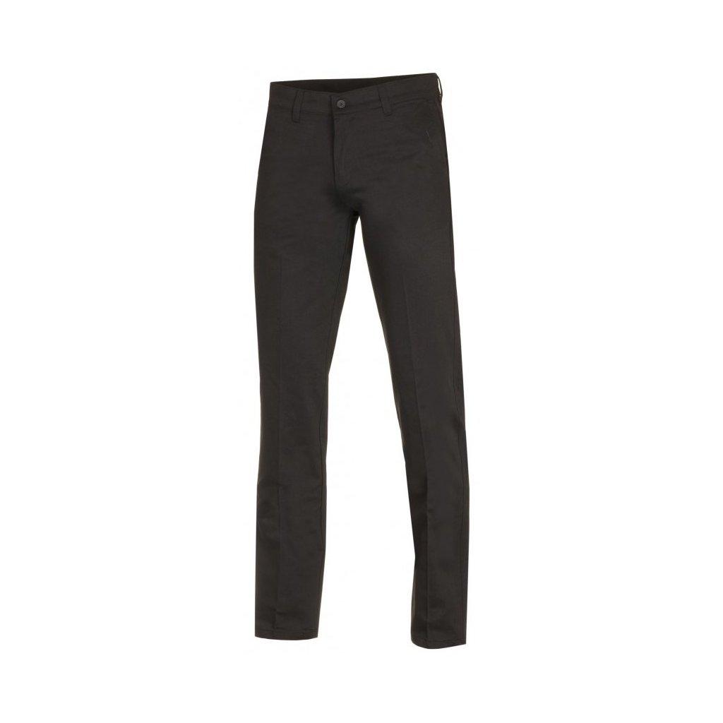 spodnie sp rep 39 1