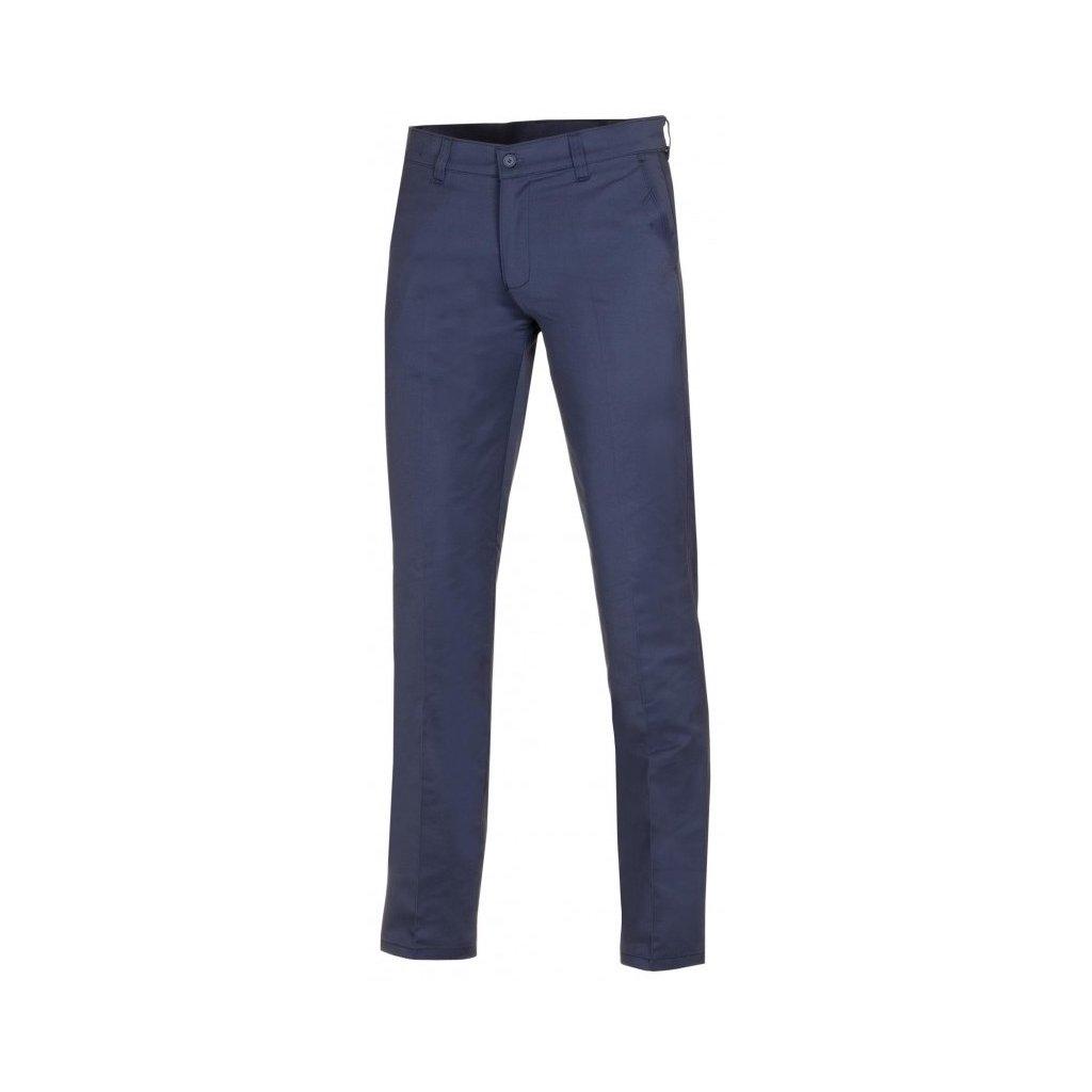 spodnie sp rep 39 4