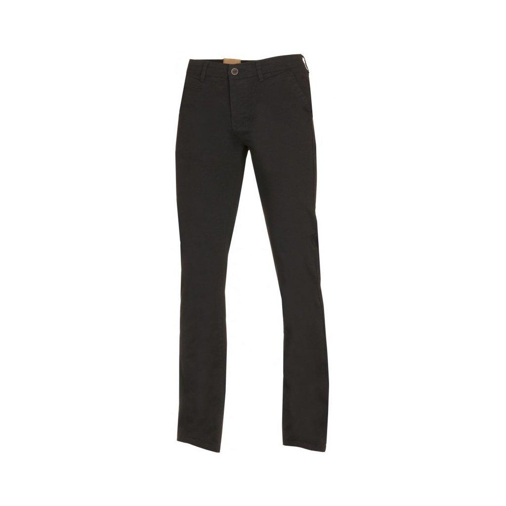 spodnie sp rep 40 1