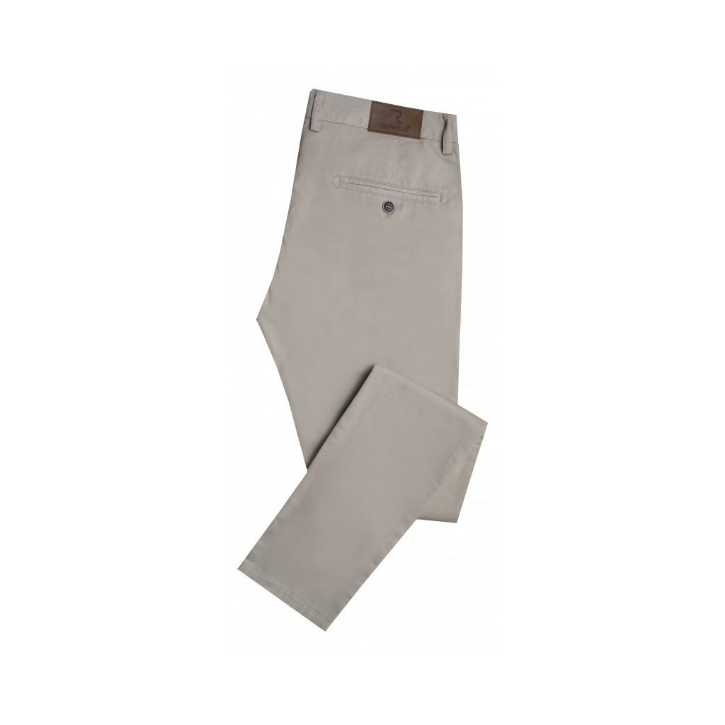 spodnie meskie julian bezowe