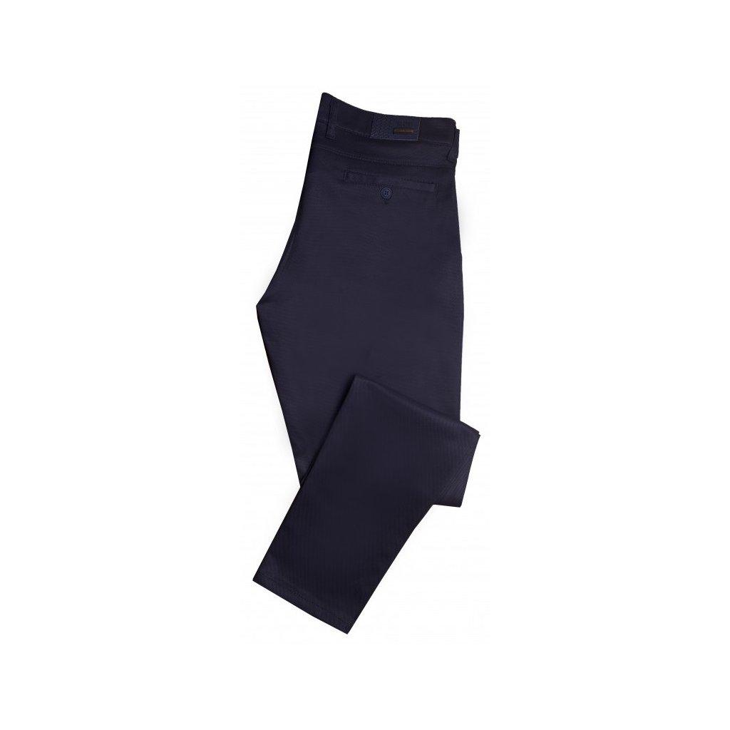 spodnie sp rep 68 2